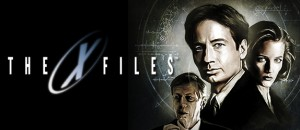 _X-Files_Page_Splash