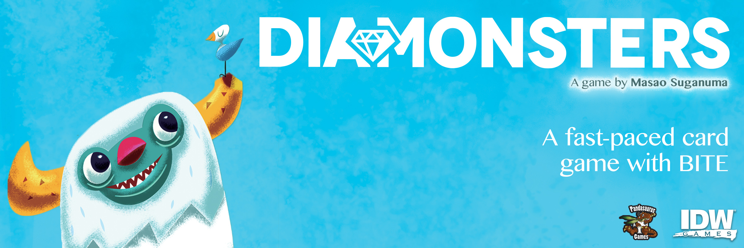 diamonsters-banner