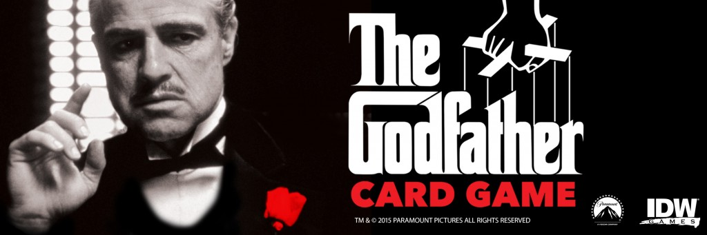 godfather-caed-game-banner