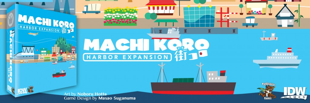 machikoro-harbor-exp