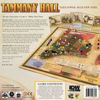 TammanyGAMEBOX-Back