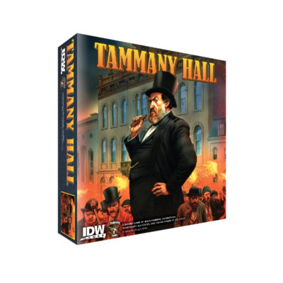 main-product-shot-tamanny-hall