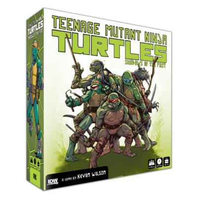 TMNTGAME-box- optimized