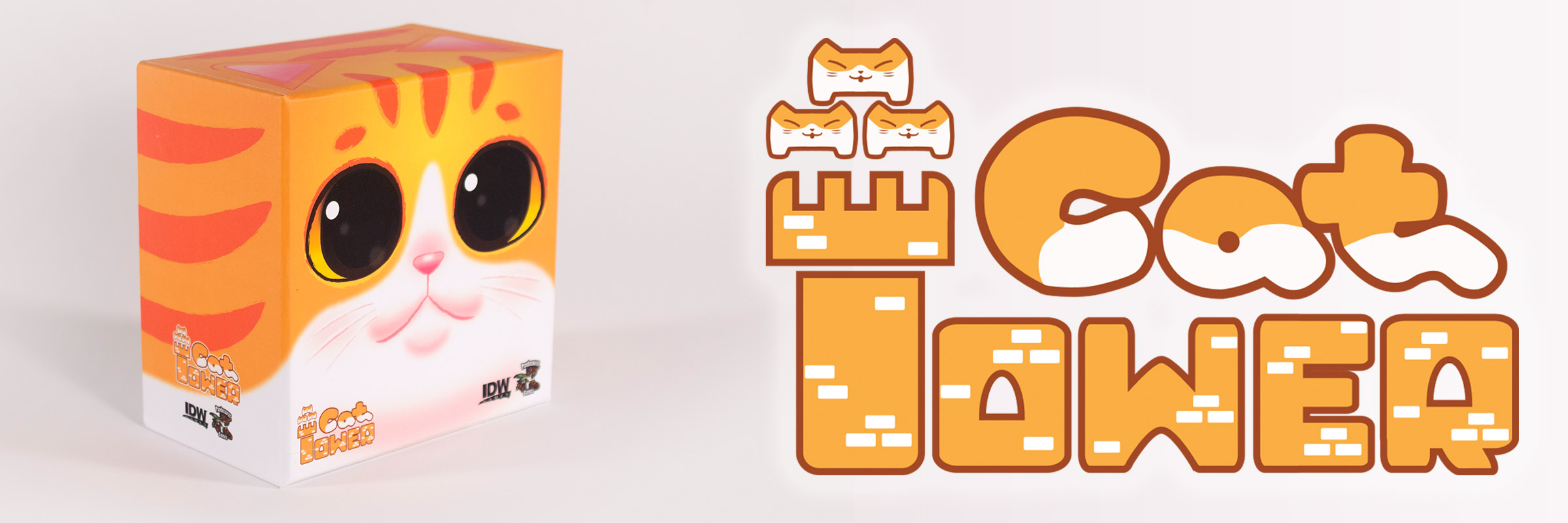 cat-tower-banner-2
