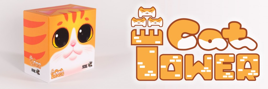 cat-tower-banner