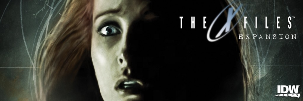 xfiles-exp-banner