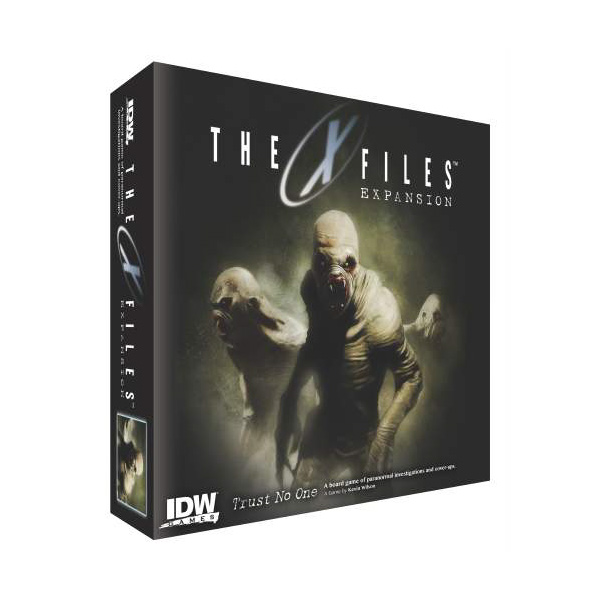 xfiles-expansion-box-art