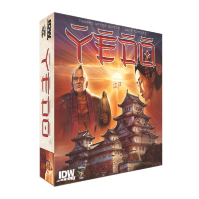 yedo-box-art-resized
