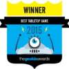 2015Winner-TabletopGame