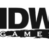 IDW_gameslogo-FINAL