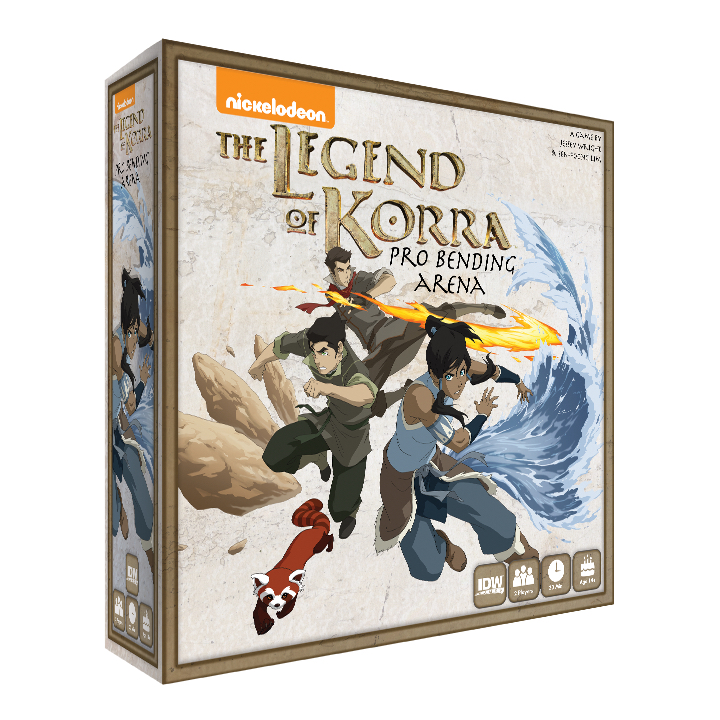LegendofKorra_BoxMock-transparent