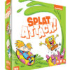 SplatAttack_BoxMock_digital