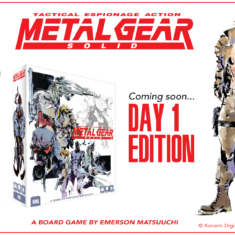 Metal-gear-solid-board-game